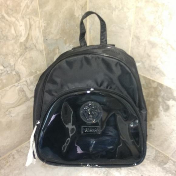 7c7719700a2d Versace event backpack. M 5c51ea8cf63eea04593574e9